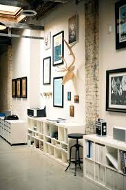 Office Space Decorating Ideas Interior Design Ideas Small Office Space Home Office Small Space