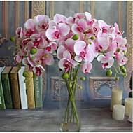 Fake Orchids Cheap Artificial Flowers Online Artificial Flowers For 2017