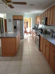 kitchen cabinet kings homely ideas 12 466 best finished kitchens