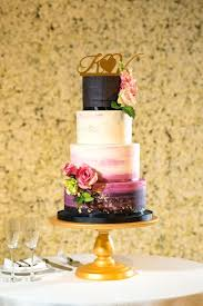 affordable wedding cakes cheap wedding cake ideas cake ideas
