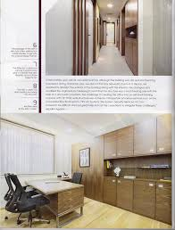 3d architects and interior designers home facebook