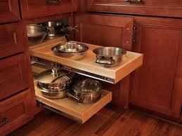 corner kitchen cabinet lazy susan lazy susans for corner cabinets designing inspiration 1375 lazy