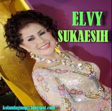 download mp3 album elvy sukaesih download kumpulan lagu mp3 elvy sukaesih full album terlengkap