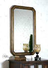 home interior frames large mirrored picture frames rustyridergirl