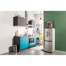 K Henzeile Online Kaufen Express Küchenzeile Türkis Anthrazit Küchenzeilen Mit E