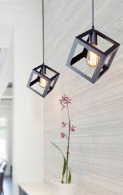 Ceiling Light Fixtures by Best 20 Square Light Fixture Ideas On Pinterest Kitchen Ceiling