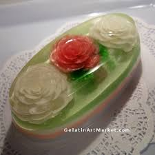 176 best gelatinas artisticas images on pinterest desserts