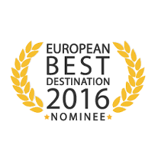 vote for the best destination in europe europe s best destinations