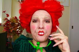 hocus pocus halloween costume hocus pocus winifred sanderson halloween tutorial youtube