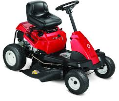 amazon com troy bilt 420cc ohv 30 inch premium neighborhood