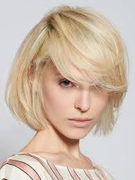 Hochsteckfrisuren Mittellange Haar Einfach by Best 25 Bob Frisuren Mittellang Ideas On Mittellange