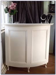 Shabby Chic Reception Desk White Shabby Chic Reception Desk Download Page U2013 Home Design Ideas