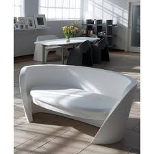 canapé ultra design canapé ultra design pour exterieur ou interieur en polyéthylène