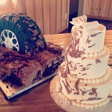 17 best tyres in the kitchen images on pinterest tire cake