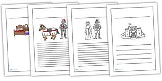 traditional tale story map worksheet traditional tale story