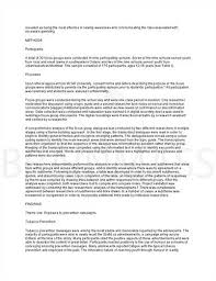 sample accounting cover letter australia