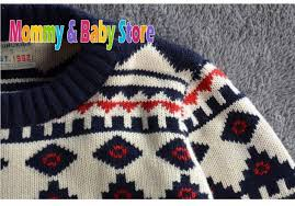 children sweaters shirts baby boys knitted warm sweater 2015