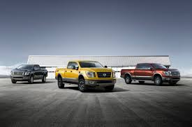 nissan titan 2015 naias 2015 2016 nissan titan xd revealed the truth about cars
