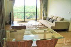 2 Bedroom Condo For Rent Bangkok Condos For Rent In Bang Na Bangkok Thailand Property