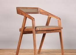 Simple Chair Simple Chair Modern Wood Hastac2011 Org
