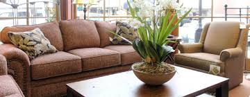 furniture store salem oregon sid u0027s home furnishings