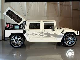 hummer jeep all info hummer h3 jeep