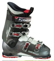 budget motorcycle boots discount cheap ski boots save up to 80