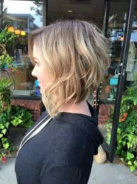 Inverted Bob Frisuren Bilder by Outstanding Inverted Bob Ideas For A Outlook Bob Hairstyles