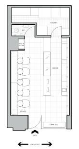 kitchen floor plans restaurant design plans cafe floor plans monkey restaurant