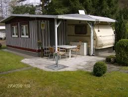 Zu Kaufen Camping Kleinanzeigen In Calw