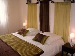 chambres d h es dans le marais poitevin chambre d hôtes la crèche location chambre d hôtes la crèche deux
