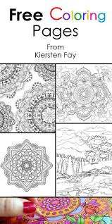 9 best coloring books images on pinterest coloring