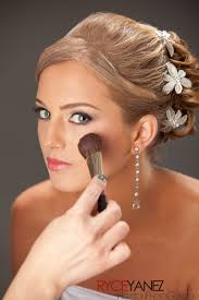 airbrush makeup for wedding houston makeup inc make up hair airbrush spray