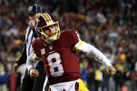 redskins cowboys day notes and nuggets for washington s