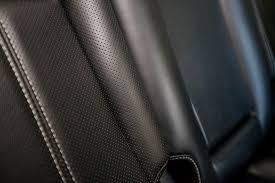 reparation siege cuir voiture réparation tissus et sieges de voiture esthetic car