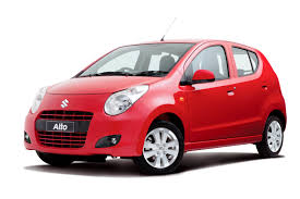 best 25 suzuki alto ideas only on pinterest kei car rx7 and