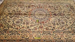 acquisto tappeti persiani vendere tappeti mollaian tappeti orientali
