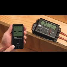 u s sunlight sc10 solar controller