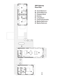 lake flato house floor plans home act