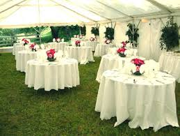 tent rental dallas united party rental center dallas ft worth party supply