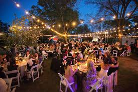 wedding venues in ga farm wedding venues in ga magic moments wedding venues