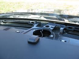 Dodge Challenger Zippo Lighter - dodge challenger image dodge challenger aftermarket gps