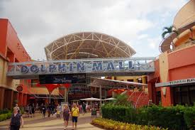 Home Design Outlet Center Miami by Miami Outlet Malls And Factory Stores