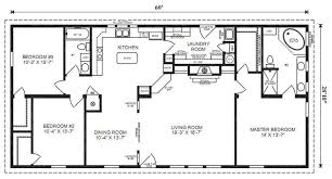 Modular Homes With Basement Floor Plans The Margate Specifications 3 Bedrooms 2 Baths Square Feet 1 730