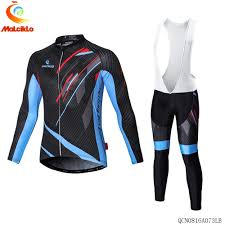 cycling jacket sale winter cycling clothing sale promotion shop for promotional winter