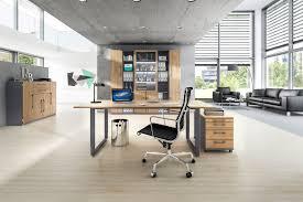 Schreibtisch Eiche Röhr Objekt Pur Schreibtisch Eiche Metall Möbel Letz Ihr