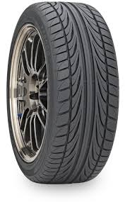 Awesome Lionhart Tires Any Good Ohtsu Fp8000 Tire Reviews 25 Reviews