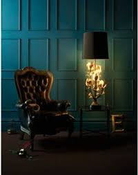 12 best colour inspiration peacock images on pinterest blue