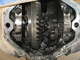 honda crv rear differential is your front or rear differential failing 2j s automotive