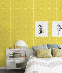 vinyl peel and stick wallpaper peel and stick self adhesive vinyl wallpaper c030 pinterest